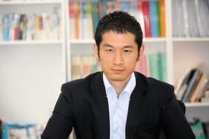 article-masakatsu-thumb